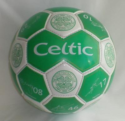 celticfcsignaturefootball766p.jpg