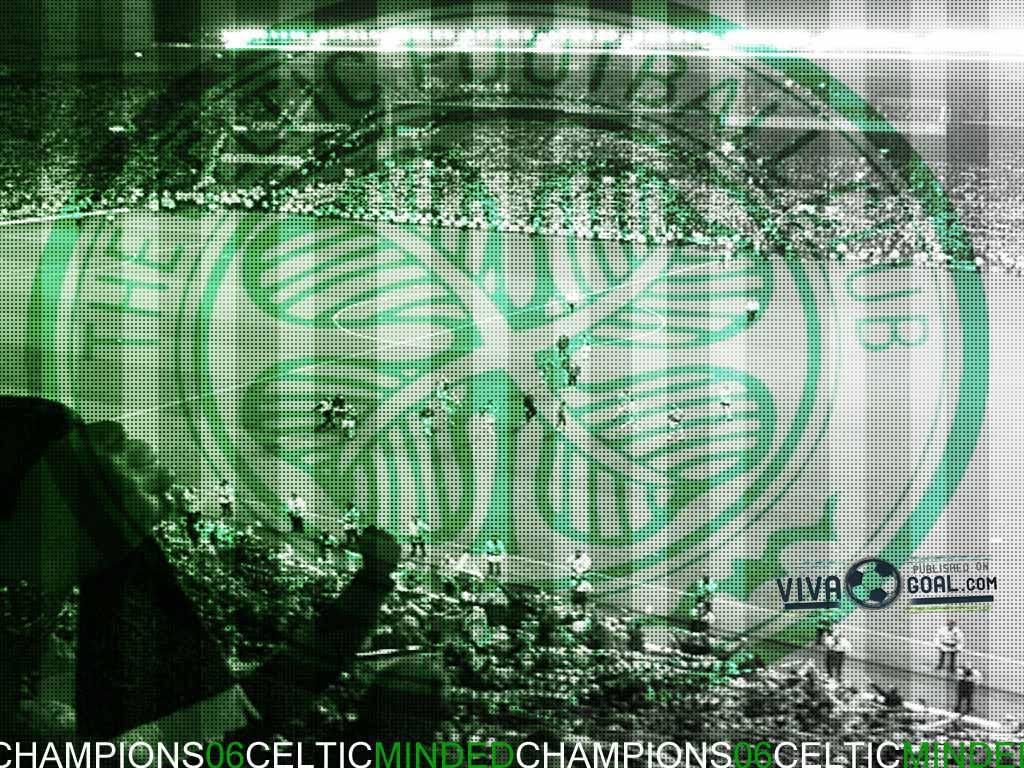 celticglasgowwallpaper.jpg