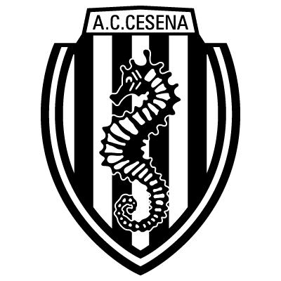 cesena.png