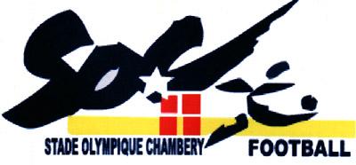 chambery1.jpg