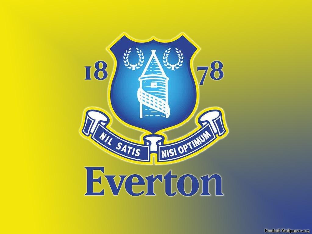 evertonfootballclub.jpg