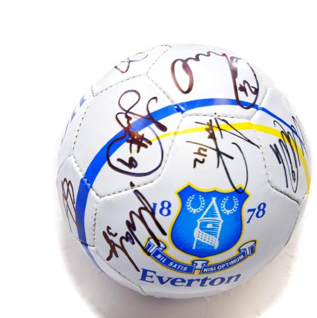 evertonfootballforblog1.jpg