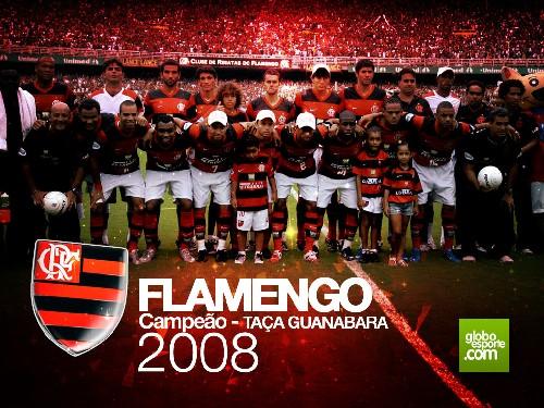 flamengo2.jpg