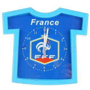 france1276766860.jpg