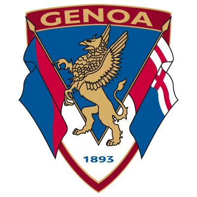 genoa2oldlogo.png