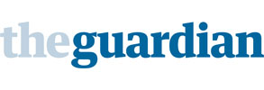 guardianlogo.jpg