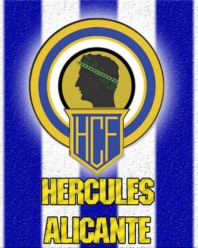 hercules1.jpg