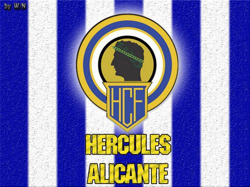 herculesalicante194125.jpg