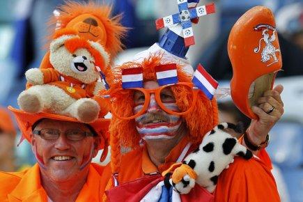 hollande7.jpg