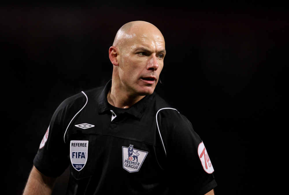 howardwebb.jpg