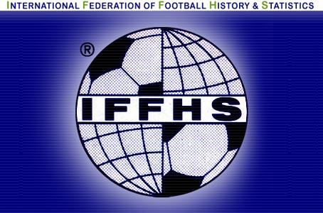iffhs1medium1241611930.jpg