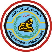 iraqfootballassociation.png