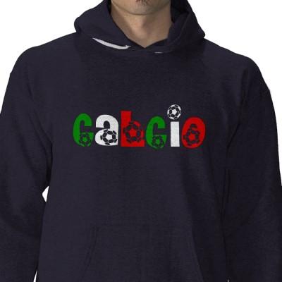 itali1.jpg