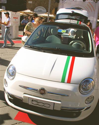 itali4.jpg