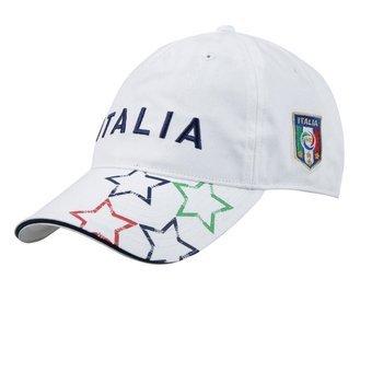 itali5.jpg