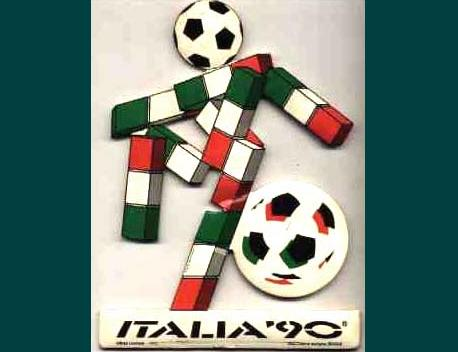 itali6.jpg