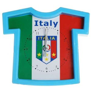 italie1276766615.jpg