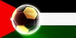 jordanie1.jpg