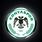 konyasport.jpg