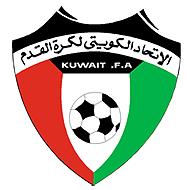 kuwaitfa190x190.jpg
