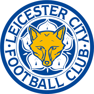 leicestercity.png