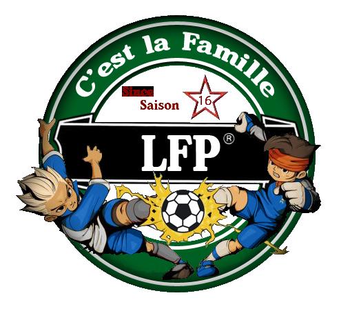 lfp.png