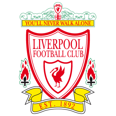 liverpool3otherlogo.png
