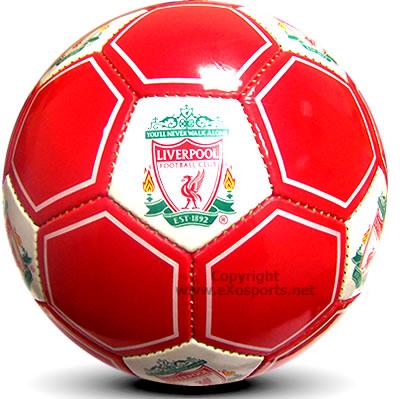 liverpoolfootballball.jpg
