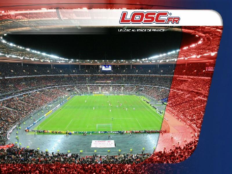 losc001.jpg