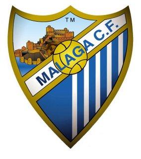 malaga11.jpg