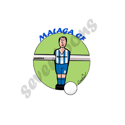 malagacf1.jpg