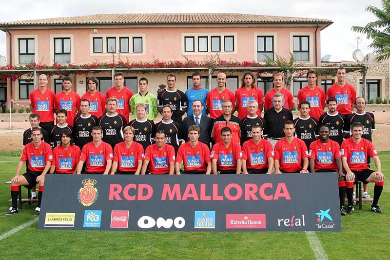 mallorcafootballticketsplayers.jpg