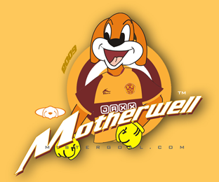 motherwellmascot01ab.png