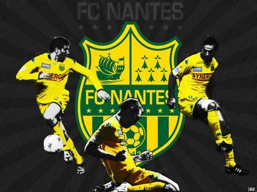 nantes8.jpg