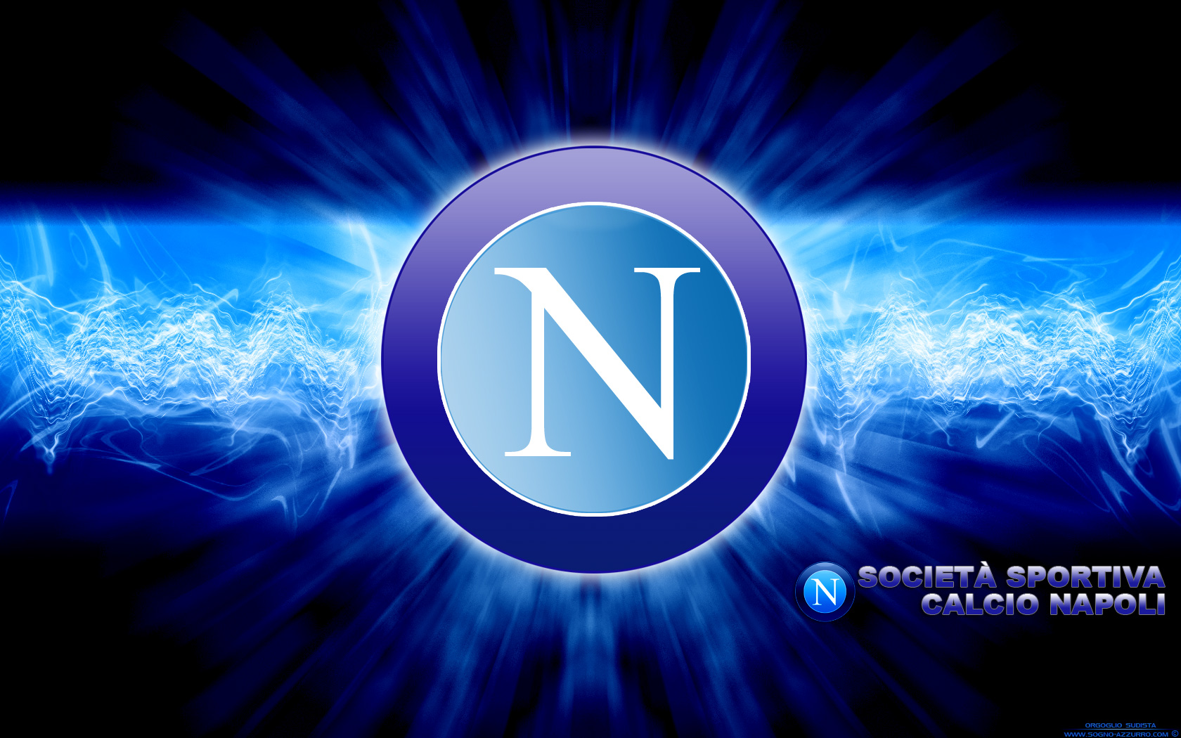 calcio hd wallpapers - photo #48