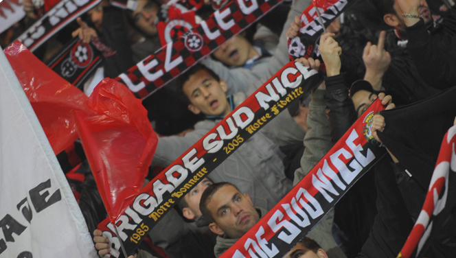 nicesupporters311209.jpg
