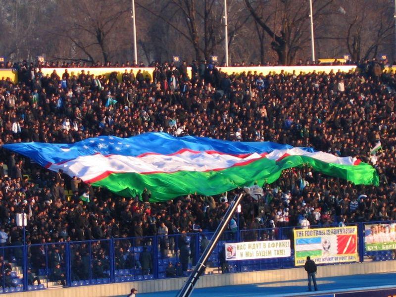 ouzbekistan1.jpg
