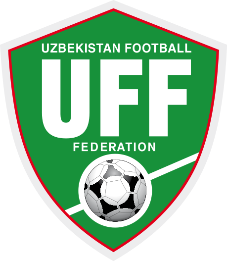 ouzbekistan1.png