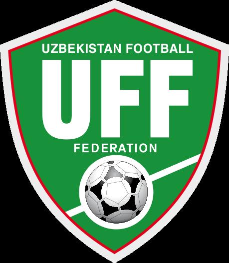 ouzbekistan2.png