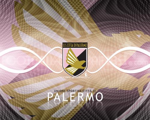 palerme1.png