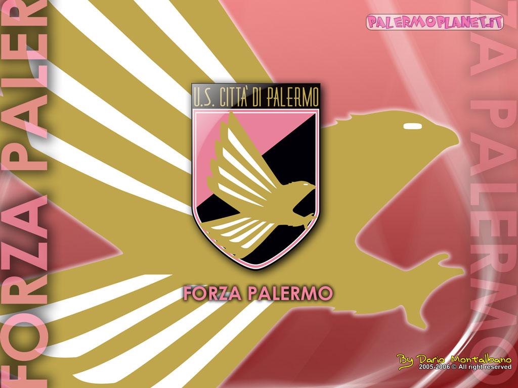 palerme3.jpg