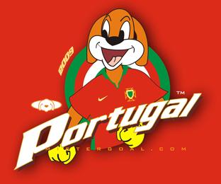 port6.png