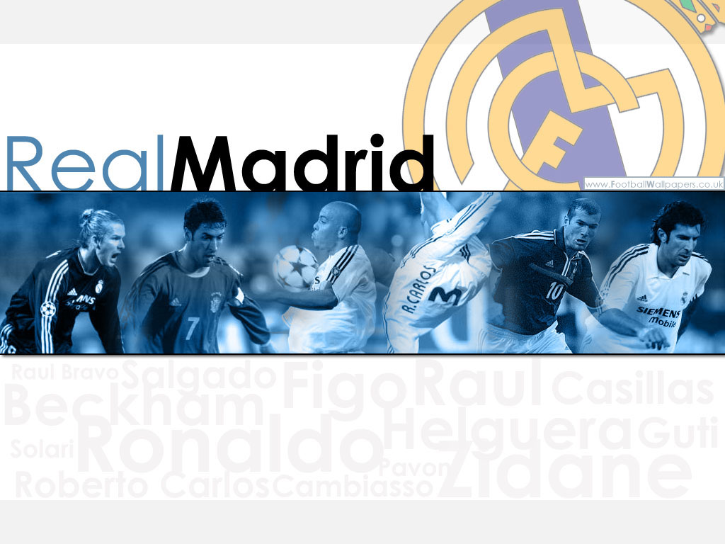 realmadridfootballclublaligawallpapers1.jpg