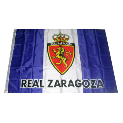 realzaragoza94165.jpg