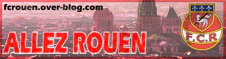 rouen1.jpg
