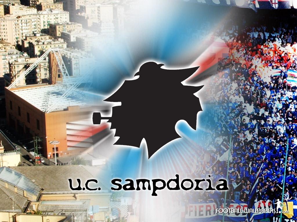 sampdoria13.jpg