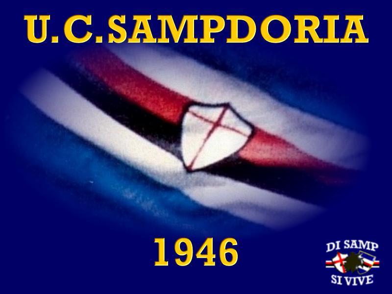 sampdoria3.jpg