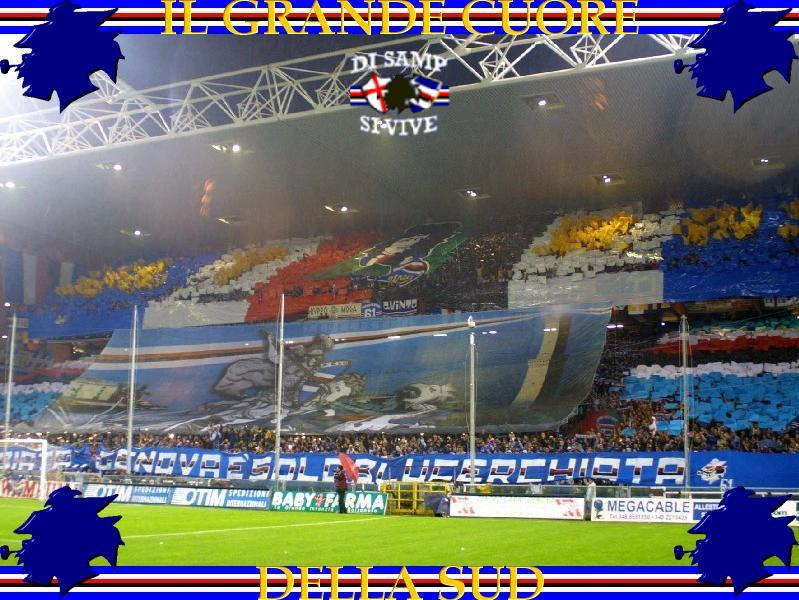 sampdoriastadium.jpg