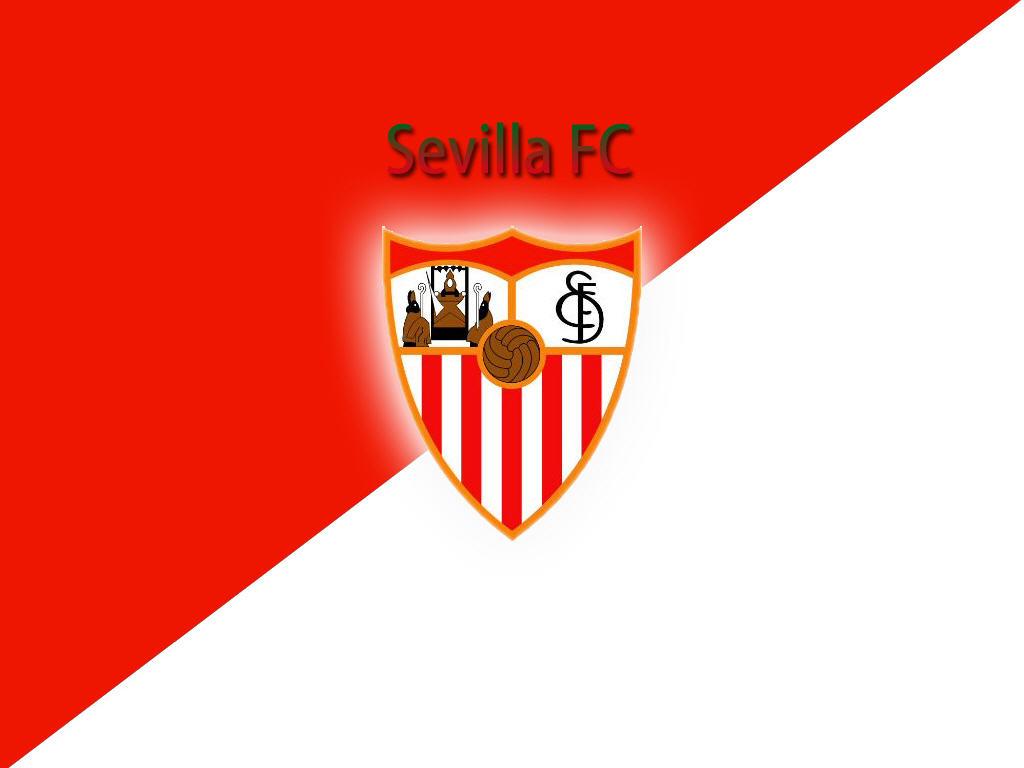 seville4.jpg