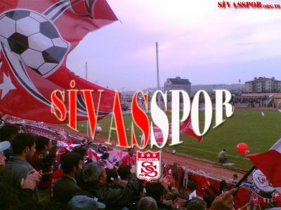 sivasporc.jpg